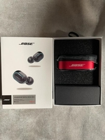 Used GET NEW BOSE WIRELESS EARPHONES NEW,☑️ in Dubai, UAE