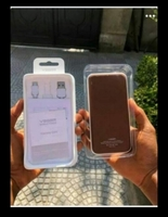 Used VEGER POWERBANK 10000MAH NEW ☑️☑️💯 in Dubai, UAE