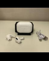 Used NEW AIR3 WIRELESS AIRPODS PRO✅☑️ in Dubai, UAE
