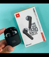 Used NEW PACKED TUNE 220 WIRELESS EARPHONES🥰 in Dubai, UAE