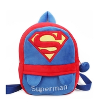 Used CUTE MINI BACKPACK FOR KIDS in Dubai, UAE