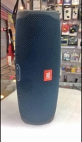 Used JBL LOUD CHARGE4 SPEAKER NEW ☑️🌺 in Dubai, UAE