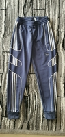 Used Adidas flamestrike pants for men Small in Dubai, UAE