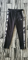 Used Puma pants for women size Small in Dubai, UAE