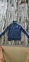 Used Adidas SST track jacket in Dubai, UAE