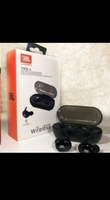Used JBL WIRELESS AIRPODS NEW ✔️🌺 in Dubai, UAE