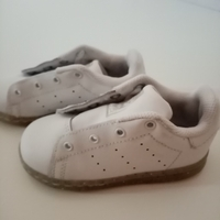 Used Stan smith shoes size 23 in Dubai, UAE