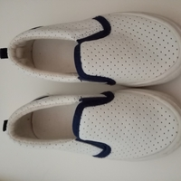 Used Mother care shoes size 23 in Dubai, UAE