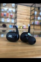 Used JBL WIRLESS EARPHONES NEW DEAL☑️🔥 in Dubai, UAE