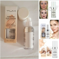 Used TLM Foundation Colour Changing 2 PCS in Dubai, UAE