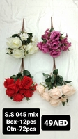 Used Artificial plants ( flowers  ) in Dubai, UAE