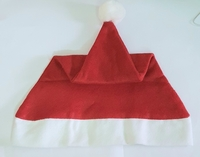 Used Christmas Hat NEW in Dubai, UAE
