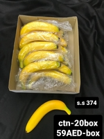 Used Artificial Banana in Dubai, UAE