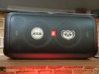 Used JBL partybox100 in Dubai, UAE