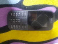 Used Nokia model TA-1174 in Dubai, UAE