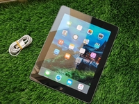 Used Apple Ipad 2 - 16gb - IOS tablet in Dubai, UAE
