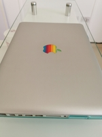 Used MACBOOK PRO13' 2010 250GB MINT CON in Dubai, UAE