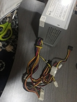 Used 450w power supply in Dubai, UAE