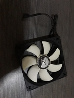 Used Zalman PC FAN in Dubai, UAE