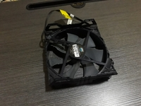 Used Cooler master fan in Dubai, UAE