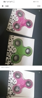 Used Hand spinner 140 pc in Dubai, UAE