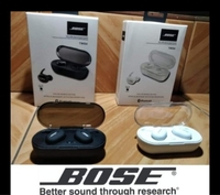 Used BOSE TWS4 EARBUDS TODAY BUY A NEW in Dubai, UAE