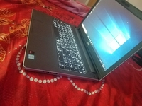 Used 17inch i7 Gamin Lapt 500SD 8GB R 4GB Gr in Dubai, UAE