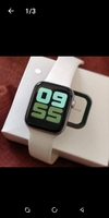 Used W34 ..SMARTWATCH' .GRAB FAST NEW PACKED in Dubai, UAE