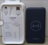 Used VEGERD POWERBANK 20000MAH GREAT DEALS 🎉 in Dubai, UAE