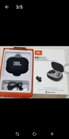 Used P12 EARBUDS PACKED ✔️✔️ BY MELTO 💫💫 BY in Dubai, UAE
