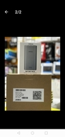 Used SAMSUNG ORIGINAL POWERBANK 10000MAH FAST in Dubai, UAE