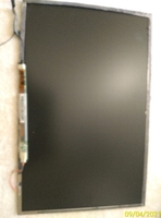 Used LG leptop LCD 14.1display (used) in Dubai, UAE