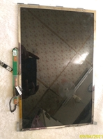Used 14.1 display LCD for leptop (used) in Dubai, UAE