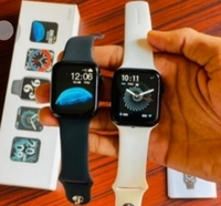 Used HW22. NEW IN BEST SMART WATCH 6 SERIES in Dubai, UAE