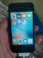 Used Iphone 4S cheap in Dubai, UAE