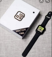 Used T500 NEW IN BOX STYLISH WATCH SERIES 5 in Dubai, UAE