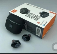 Used JBL TUNE120 EARBUDS PACKED WITH TRUSTED in Dubai, UAE