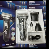 Used KEIMI TRIMMER SHAVER BEST BLADES in in Dubai, UAE