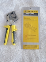 Used METAL STUD CRIMPER/PLIER in Dubai, UAE