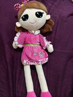 Used Doll in Dubai, UAE
