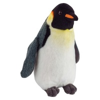 Used Pinguin doll in Dubai, UAE