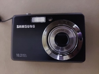 Used Samsung SL102 10MP in Dubai, UAE