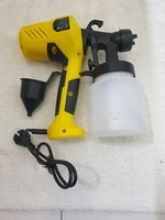 Used ELECTRIC PAINT SPRAYER ELITE in Dubai, UAE