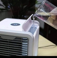 Used ARCTIC AIR COOLER NOW AVAILABLE 🎉 🎉 in Dubai, UAE