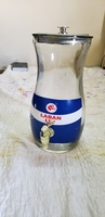 Used Dispenser jar in Dubai, UAE