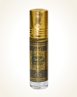 Used Afgano oud & black oud (12ml) in Dubai, UAE