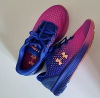 Used Under armor shoes in Dubai, UAE