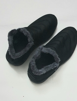 Used Warm snow boots NEW Size 39 in Dubai, UAE