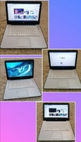 Used Hp Chromebook 14 in Dubai, UAE