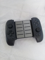 Used Bluetooth mobile game controller in Dubai, UAE